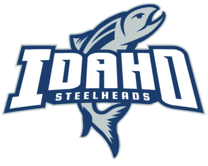 IDAHO_STEELHEADS