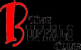 buffalo_club