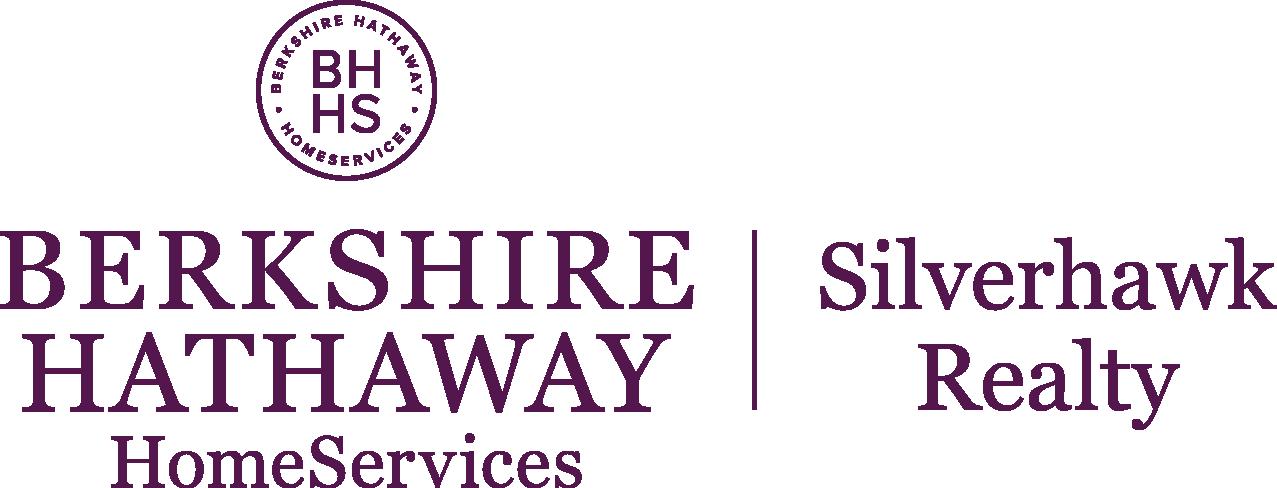 logo_berkshire_silverhawk_tall