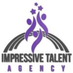 Imopressive Talent Agency