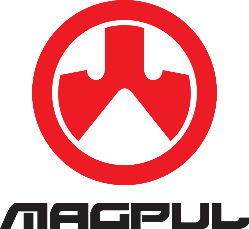 PinClipart.com_taurus-millennium-g2-extended_3369948
