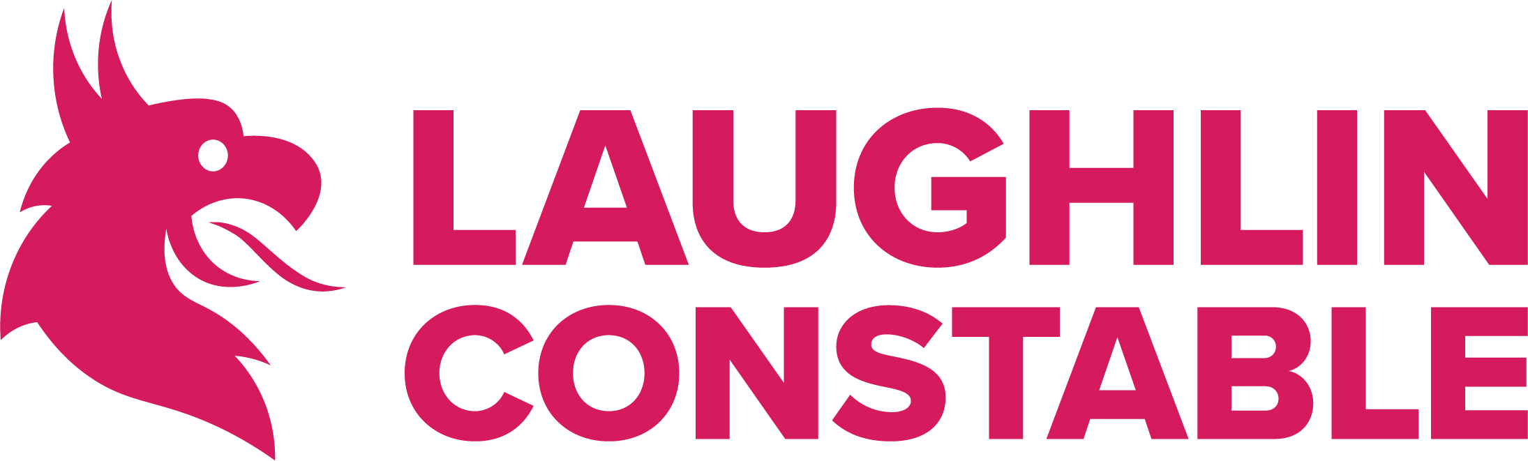 LaughlinConstable_Logo